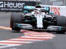 GP de Mónaco de F1: horarios y dónde ver la carrera