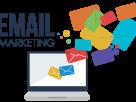 Razones para hacer email marketing en tu negocio