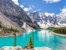 Cosas que hacer de Canadá: Las mejores atracciones turísticas para ti